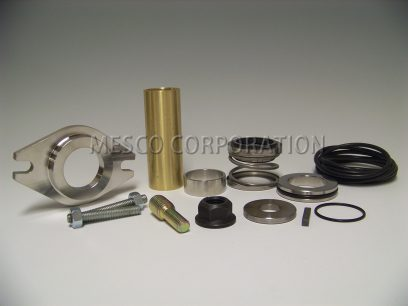 Allis Chalmers SEAL KIT 52-051-405