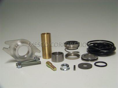 "Allis Chalmers 2000 Series Rebuild Kit (1.250"") #52-051-406"