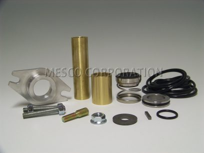 "Allis Chalmers 2000 Series Rebuild Kit (1.250"") #52-051-447"