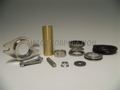 Allis Chalmers SEAL KIT 52-051-448