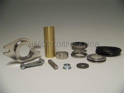 "Allis Chalmers 2000 Series Rebuild Kit (1.625"") #52-051-448"