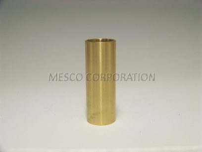 Allis Chalmers Shaft Sleeve by Mesco Corp