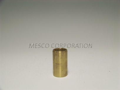 Armstrong Shaft Sleeve by Mesco Corp