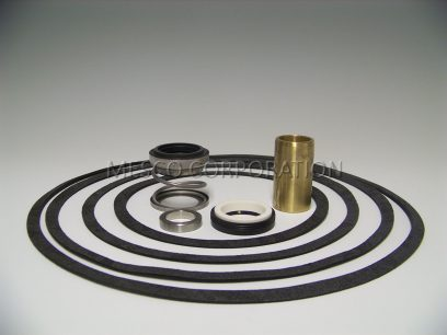 "Armstrong SEAL KIT 4280/4380 ""S"""