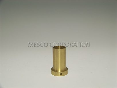 Aurora Shaft Sleeve by Mesco Corp