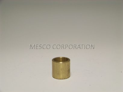 Bell & Gossett Shaft Sleeve by mesco