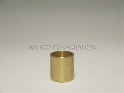 Bell & Gossett Shaft Sleeve by mesco