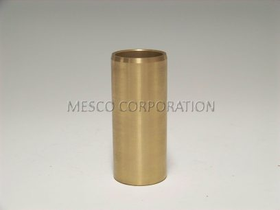 Bell & Gossett Sleeve 185021LF