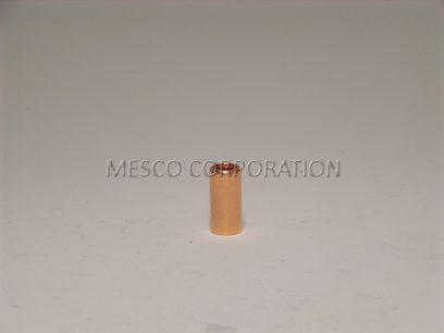 Bell & Gossett Sleeve 186943LF & P01772