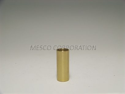 Dunham Bush Shaft Sleevs by Mesco corp