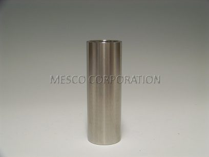 Durco Shaft Sleeves by mesco corp