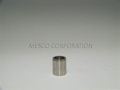 Gould G & L Shaft sleeve by mesco corp