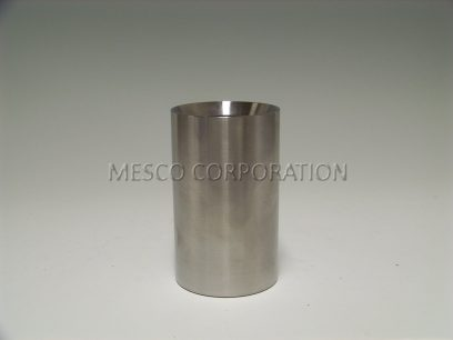 Mission shaft sleeve by mesco corp