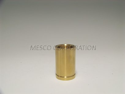 Paco Shaft Sleeve by mesco corp