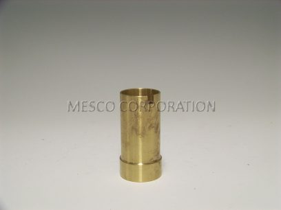 peerless shaft sleeve by mesco corp