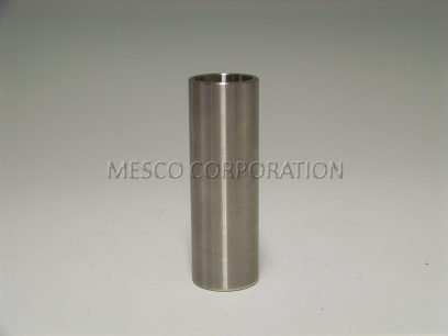 Goulds shaft sleeve by mesco corp