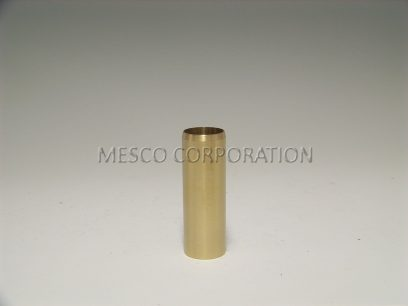 Taco shaft sleeve by mesco corp