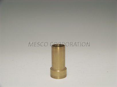 TACO SLEEVE 950-519RP
