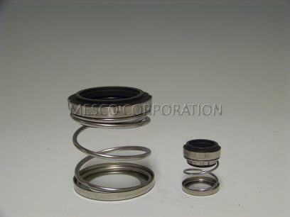 Mesco Corp Mechanical Seals Type 21 Rotary