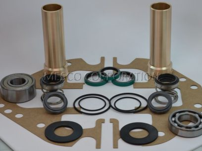 AURORA SPLIT CASE REBUILD KIT