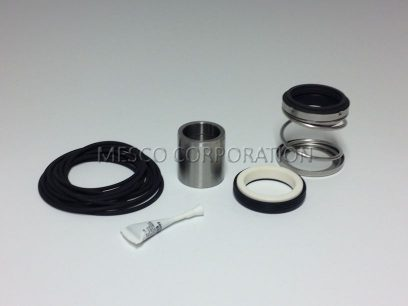 GOULDS 3656 SEAL KIT