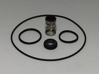 GOULDS NPE SEAL KIT