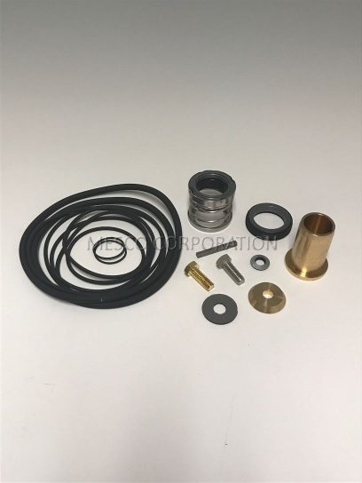 MEPCO REBUILD KIT