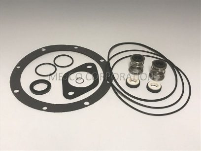 BARNES SEAL KIT 1301765
