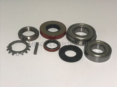 PEERLESS BEARING KIT