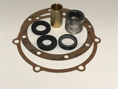 WEINMAN SEAL KIT