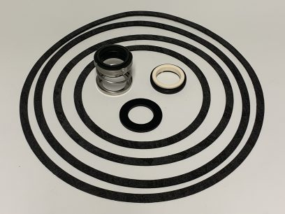 ARMSTRONG 4030 SEAL KIT