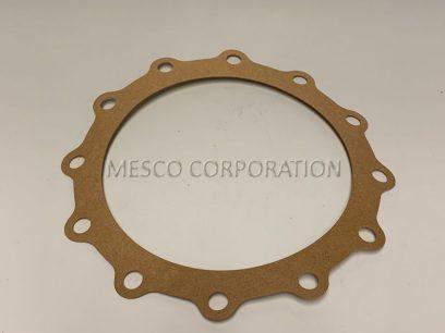 MEPCO C2-261