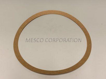 MEPCO D5450
