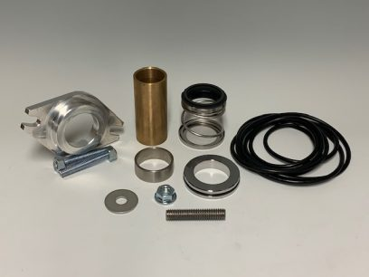 Allis Chalmers SEAL KIT 52-051-453
