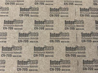 INTERFACE CN-705